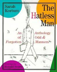 The Hatless Man