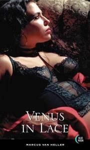 Venus in Lace