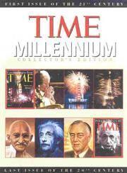 Millennium 2000 by Time Inc.