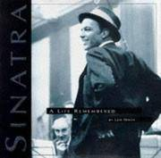 Sinatra: A Life Remembered