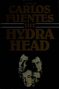The Hydra Head