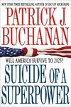 image of Suicide of a Superpower: Will America Survive to 2025?