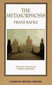 theme alienation franz kafka s metamorphosis
