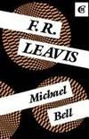 F. R . LEAVIS