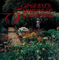 C.Z. Guest's 5 Seasons of Gardening