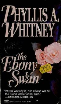 The Ebony Swan