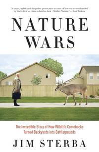 Nature Wars: