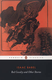 Red Cavalry and Other Stories by  Isaac Babel - Paperback - from TextbookRush and Biblio.com