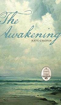 image of The Awakening (Dover Thrift Editions)