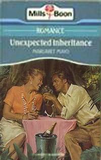 Unexpected Inheritance