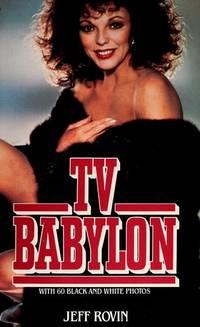TV Babylon.