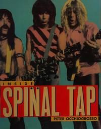 Inside Spinal Tap
