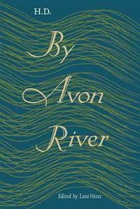By Avon River