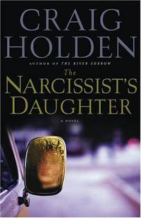 The Narcissist's Daughter