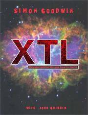 XTL: Extraterrestrial Life and How to Find It