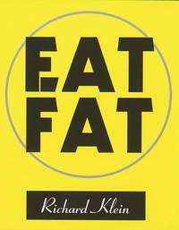 Eat Fat
