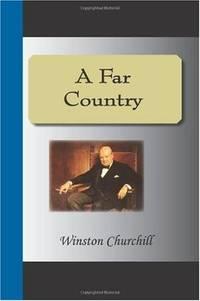 Far Country A
