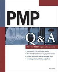 PMP Q&A
