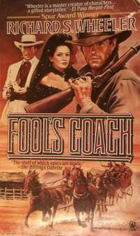 Fool's Coach