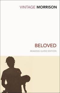 image of Beloved