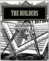 image of The Builders: A Story and Study of Masonry