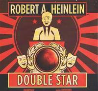 Double Star (LIBRARY EDITION)