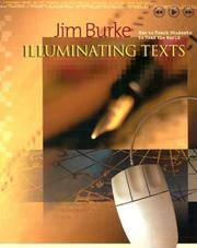 Illuminating Texts: How to Teach Students to Read the World