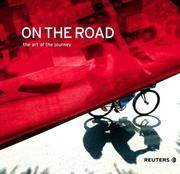On the Road:  The Art of the Journey