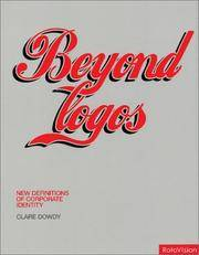 Beyond Logos  New Definitions fo Corporate Identity