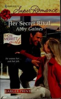 Her Secret Rival