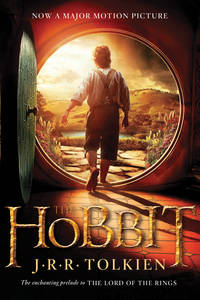 The Hobbit or There and Back Again by J. R. R. Tolkien  - Paperback  - from Discover Books (SKU: 3379190290)