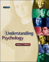 image of Understanding Psychology: A Power Learning Approach, 6th