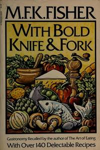 image of With Bold Knife & Fork