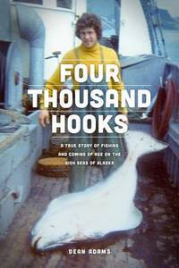 Four Thousand Hooks