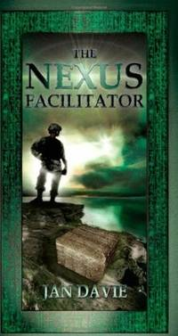 The Nexus Facilitator