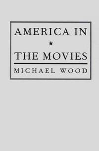 image of America in the Movies or