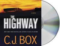 The Highway: A Novel (Highway Quartet)