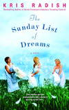 image of The Sunday List of Dreams