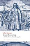 image of Grace Abounding: With Other Spiritual Autobiographies
