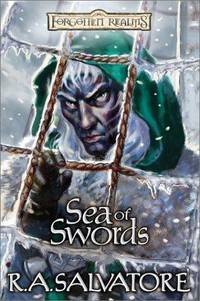 Sea of Swords (Forgotten Realms)