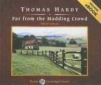 image of Far from the Madding Crowd (Unabridged Classics in Audio)