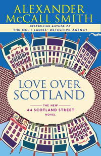 Love Over Scotland (44 Scotland Street)