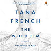 image of The Witch Elm: A Novel