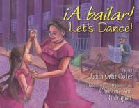 Â¡A Bailar! / Let's Dance!