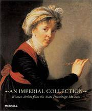 An Imperial Collection: Women Artists from the State Hermitage Museum