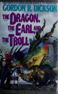 The Dragon, the Earl,  and the Troll
