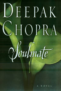 Soulmate by Chopra, Deepak - 2001