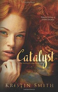 Catalyst (The Deception Game)