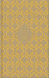 image of Barchester Towers (Penguin English Library)