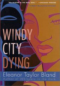 Windy City Dying